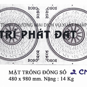 trong-dong-13